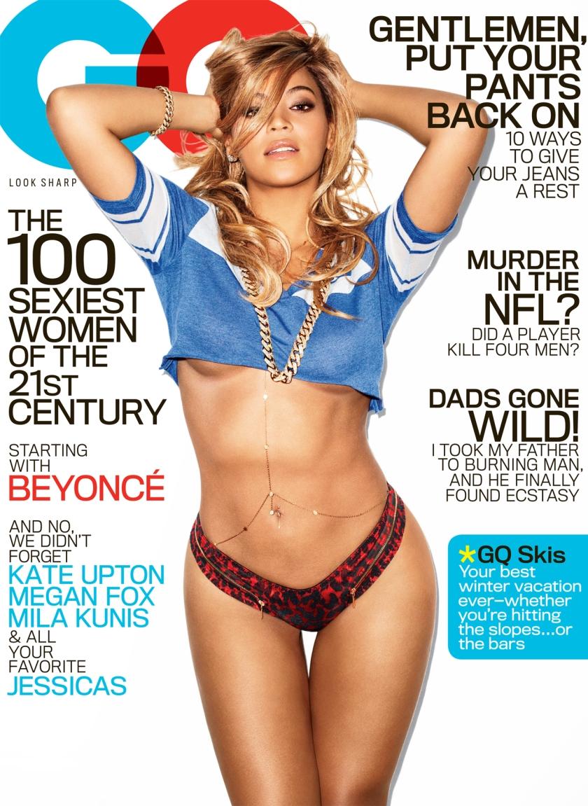 2_13-Beyonce-cover-hi
